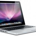Macbook kopen