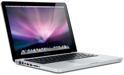 Macbook kopen - Handige informatie voor de aanschaf